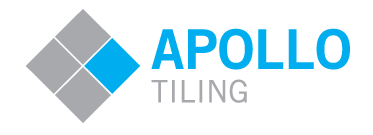 Apollo Tiling